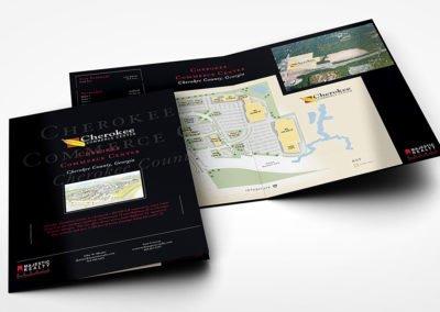 brochure-majestic-retail