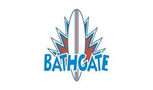 Logo created for Bathgate Elementary School Spirit Wear by 38West