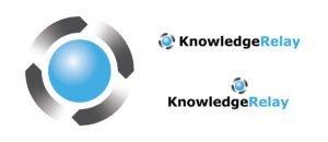 Knowledge Relay Print Marketing | 38West Web Design & Creative Marketing Agency in Orange County, CA